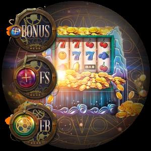 200 рублей казино
