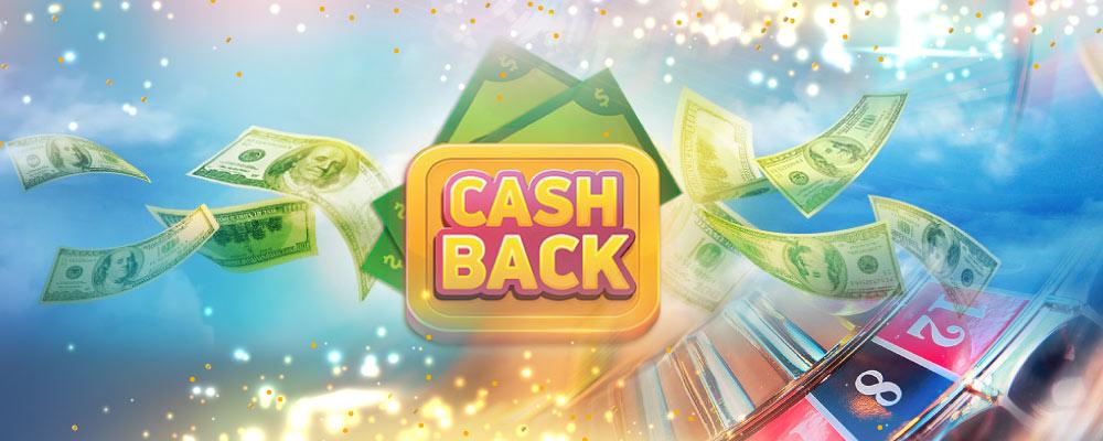 возврат средств в казино фонбет